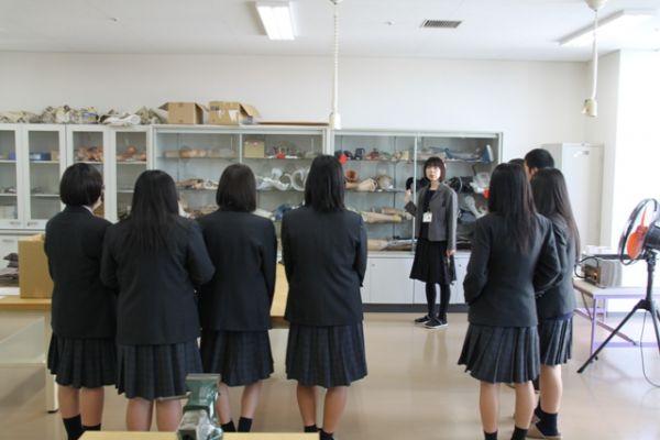 中 総合 学園 安 学校を挙げて「英検」受検 準2級合格者が続々